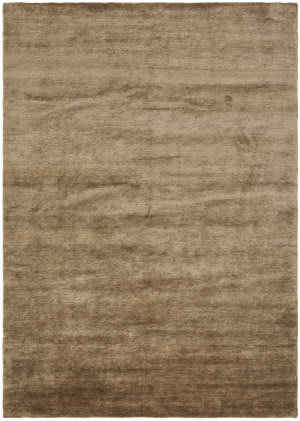 Ralph Lauren Fairfax RLR6581A Pale Nutmeg Area Rug