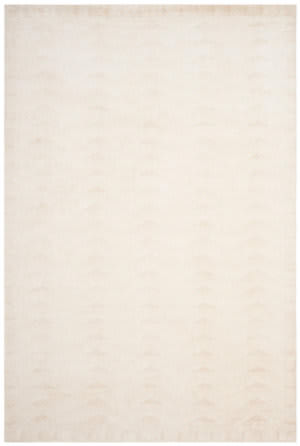 Ralph Lauren Bryce Canyon Rlr7350a Sandstone Area Rug
