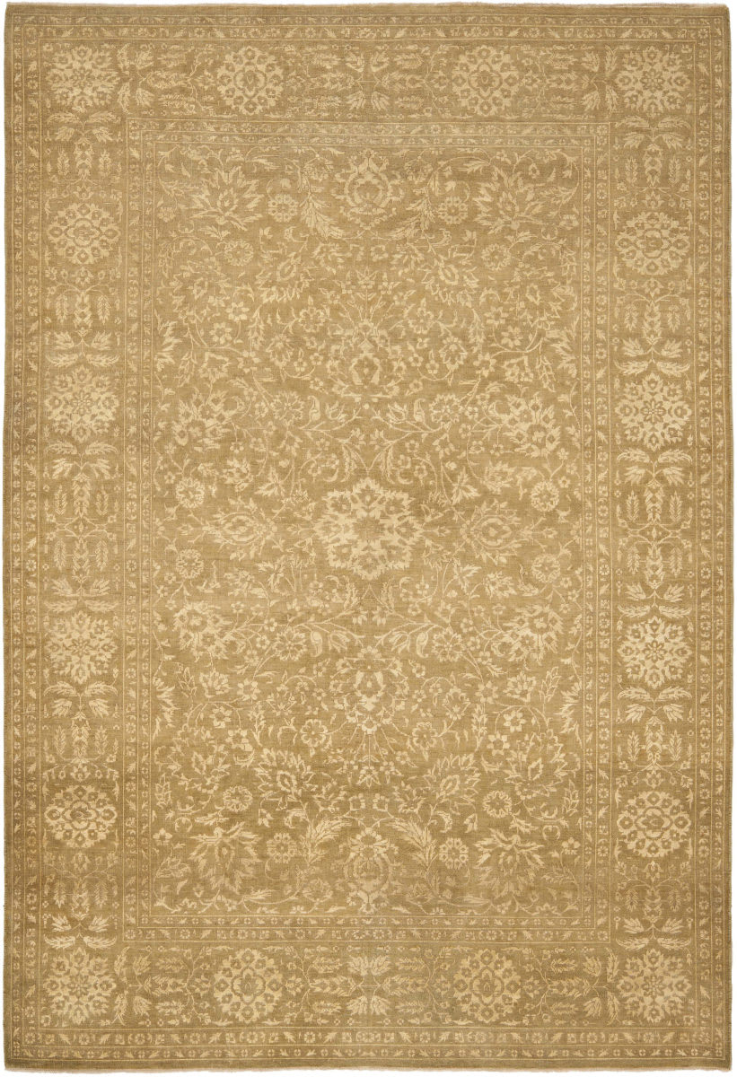Ralph Lauren Harper Tonal Rlr8753a Colony Cream Rug Studio