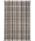 Ralph Lauren Jahi Plaid LRL6475A Winter Area Rug