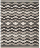 Ralph Lauren Swiftwater RLR2935B Flint Area Rug