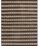 Ralph Lauren Crosby RLR4932B Evening Brown - Multi Area Rug