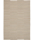 Ralph Lauren Cameron Stripe RLR5315E Sand Surf Area Rug