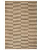 Ralph Lauren Cameron Stripe RLR5315G Beige - Brown Area Rug