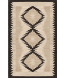 Ralph Lauren Three Waters RLR5530A Original Area Rug