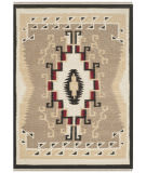 Ralph Lauren High Mountain Rlr5532a Orginal Area Rug