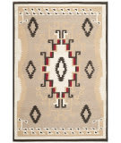 Ralph Lauren High Mountain RLR5532A Original Area Rug