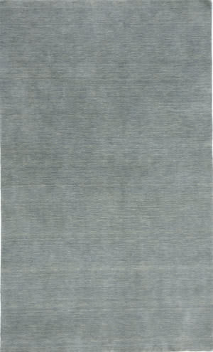 Ramerian Aria 300-ARZ Link Water Area Rug