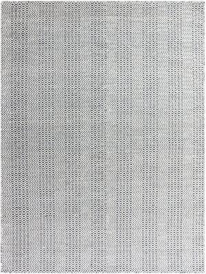 Ramerian Bel 300-BEL Charcoal Area Rug