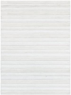 Ramerian Birdie 600-BIR White - Ivory Area Rug