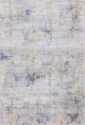 Ramerian Hailey 300-HAM Cream Area Rug