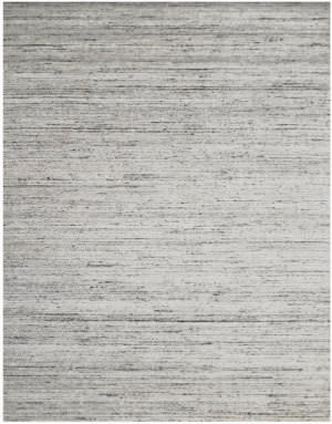 Ramerian Heather 300-HEA Ivory Area Rug