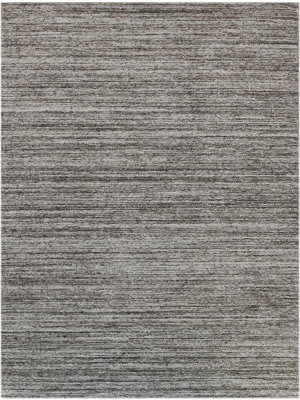 Ramerian Heather 500-HEA Iron Area Rug