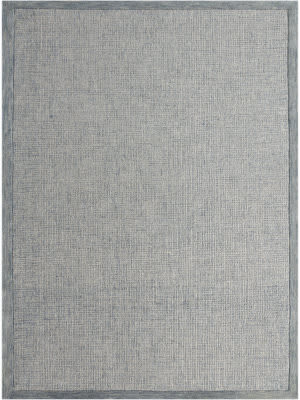 Ramerian Ida 500-IDI Sage Area Rug