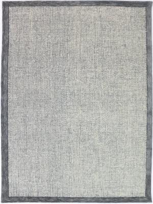 Ramerian Ida 700-IDI Slate Area Rug