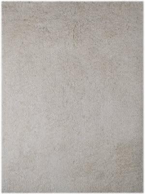 Ramerian Ileana 500-ILT White Area Rug