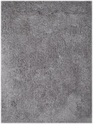 Ramerian Ileana 700-ILT Gray Area Rug