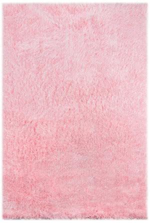 Ramerian Metro MET-44 Pink Area Rug
