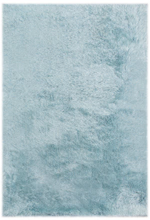Ramerian Metro MET-45 Light Blue Area Rug