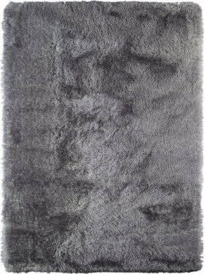 Ramerian Meadow 800-MET Smoke Area Rug