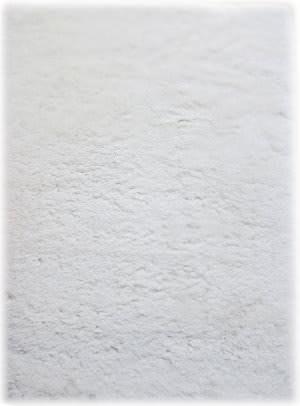 Ramerian Odysseus 700-ODY White Area Rug