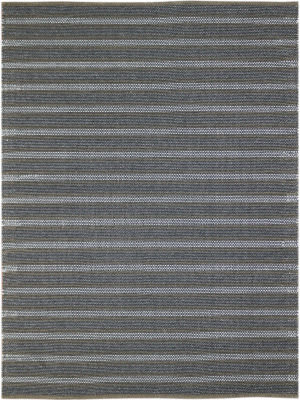 Ramerian Paris 600-PAR Gun Metal Area Rug