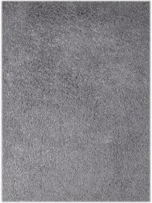 Ramerian Pedrine 600-PEK Silver Area Rug