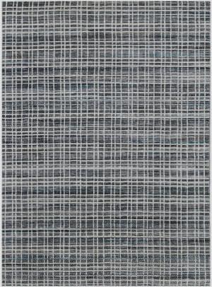 Ramerian Parca 100-PRD Gray Area Rug