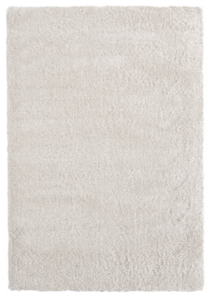 Ramerian Roderica 100-ROD Cream Area Rug