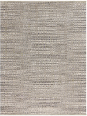 Ramerian Zoelle 200-ZOL Gray Area Rug