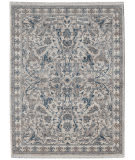 Ramerian Arcadia ARC-1 Cream Area Rug