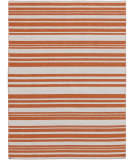 Ramerian Elaina 200-ELA Orange Area Rug