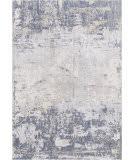 Ramerian Hailey 100-HAM Blue Area Rug