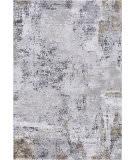 Ramerian Hailey 500-HAM Gray Area Rug