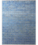 Ramerian Joy 200-JOY Blue Area Rug