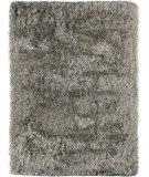 Ramerian Meadow 300-MET Graphite Sand Area Rug