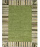 Ramerian Pietra 500-PAZ Olive Green Area Rug