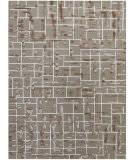 Ramerian Persephonie 1600-PRL Vintage Khaki Area Rug