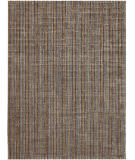 Ramerian Trophy 300-TRO Brown Area Rug