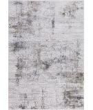 Ramerian Venetia 200-VEN Ivory-Gray Area Rug