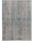 Ramerian Zeldorado Zdo11 Grey - Blue Area Rug