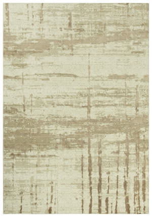 Rizzy Artistry Ary105 Beige - Ivory Tan Area Rug