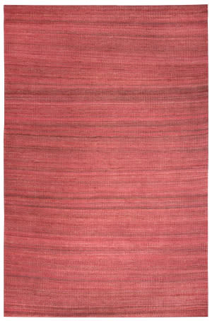 Rizzy Baja Ba323b Red Area Rug