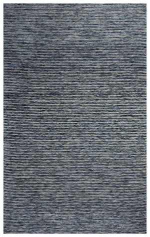 Rizzy Berkshire Bks101 Blue Area Rug