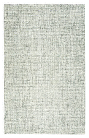Rizzy Brindleton Br-350a Green Area Rug
