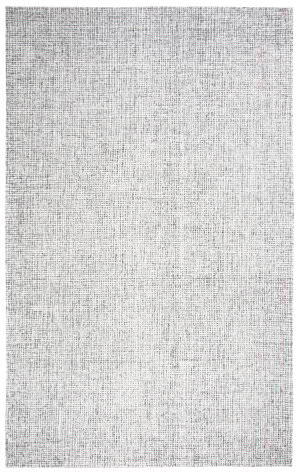 Rizzy Brindleton Br-351a Gray Area Rug
