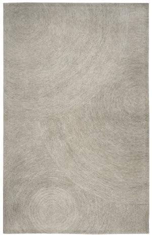 Rizzy Brindleton Br800a Grey Area Rug