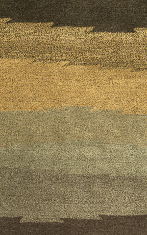 Rizzy Colours Cl-2528 Multi Area Rug