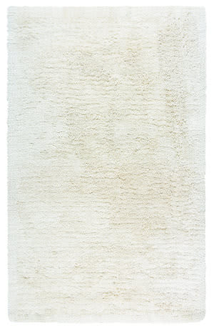 Rizzy Commons Co-161a Ivory Area Rug