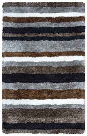 Rizzy Commons Co-8371 Multi Area Rug